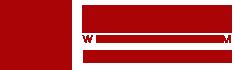 泸州作家网